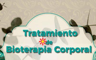 Tratamiento de Bioterapia Corporal Sculptor SDA