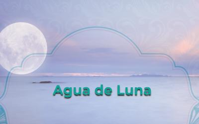 Agua de Luna